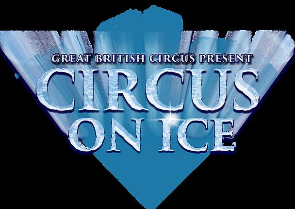 Circus on Ice Malaysia Great British Circu