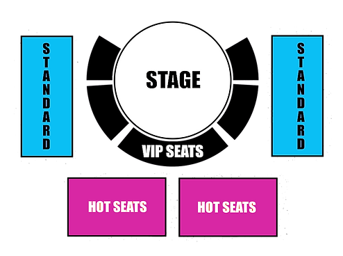 seating plan2.png