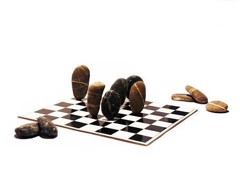 strategy_noTEXT.jpg
