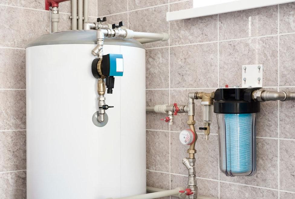 boiler services.jpg