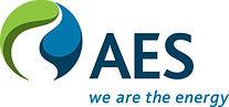 The_AES_Corporation_Logo.jpg