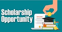 scholarship%20logo_edited.png