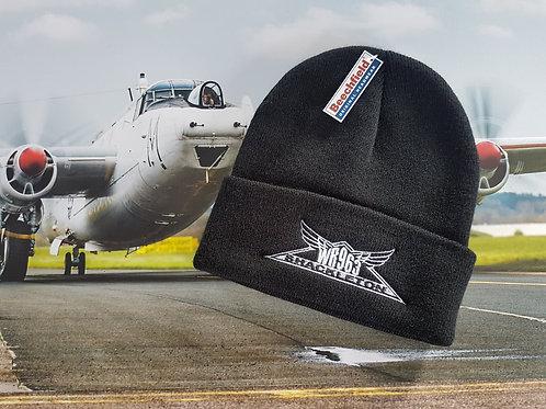 WR963 Beanie Hat