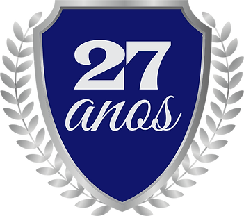 27Anos.png