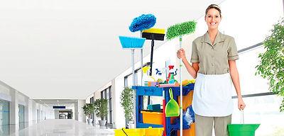 limpeza-e-conservacao-empresas-ganham-ma