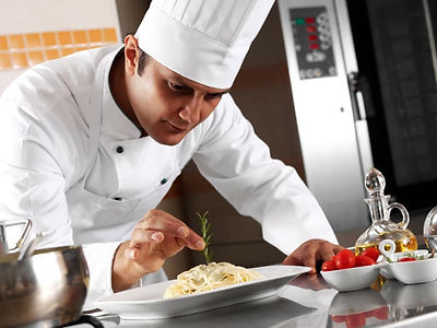 dicas-de-como-contratar-cozinheiro-1.jpg
