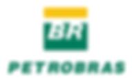 logo-petrobras.png