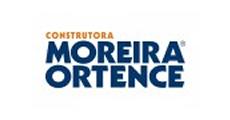 moreira.png