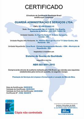 CertificadoAdm2020.png