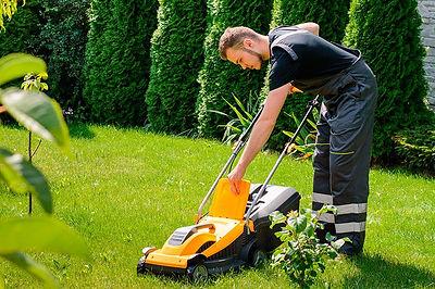 jardinagem-terceirizada-com-valor-bom-no