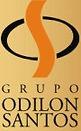 logo_odilon.jpg