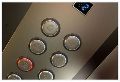 ascensorista.jpg