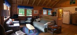great room - wide
