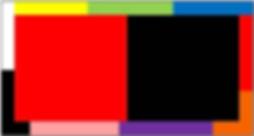 2020_Odu_Flag.png