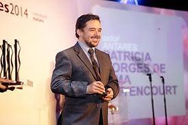 Allan Cabral Pimenta - Desenvolvimento de Líderes