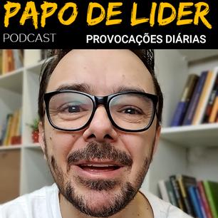 Papo de Líder 142 - PROVOCAÇÕES - Preparação (23/09)