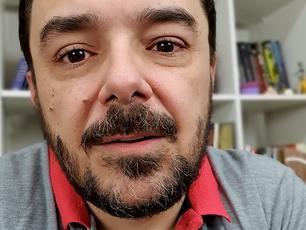 Papo de Líder 157 - PROVOCAÇÕES - Descansar (09/10)