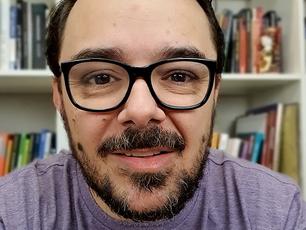 Papo de Líder 161 - PROVOCAÇÕES - Olho de dono (16/10)