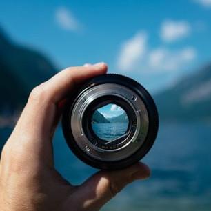 Os três tipos de foco que te levarão ao sucesso