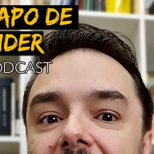 Papo de Líder 140 - PROVOCAÇÕES - ENGAJAMENTO (21/09)