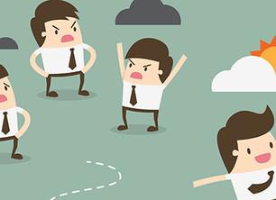 Crenças: Limitantes ou Propulsoras?