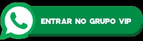 cta-whatsapp.png