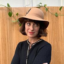 Millinery Vintage Hats