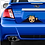Thumbnail: Full Color Baby Groot Peeker Sticker