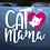 Thumbnail: Cat Mama decal