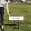 Thumbnail: Custom Yard Signs, 2-sided, full color, sets of 10