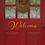 Thumbnail: Welcome Door Vinyl