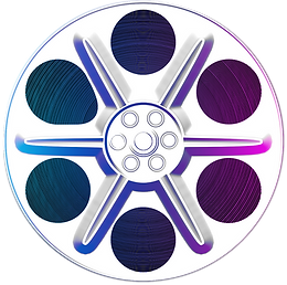 Film Reel.png