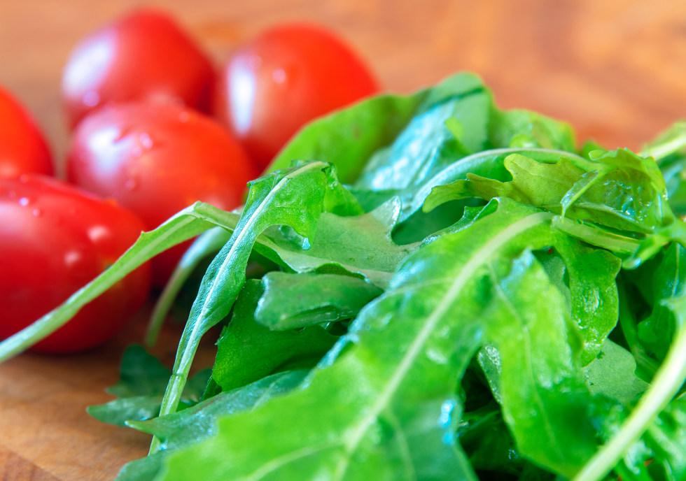 Fresh salad 1 by Phased Drive Media.jpg