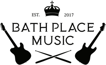 bathplace_music_official_logo_400.png