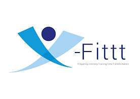 X-Fittt