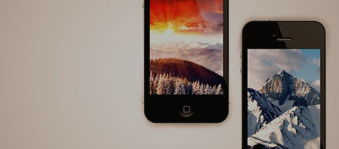 iPhones with a View_edited.jpg