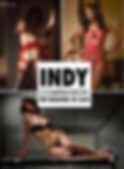 indyC.jpg