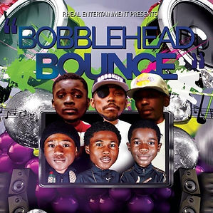 Bobble Head Bounce Cover Art.jpg