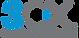 3cx-logo-transparent_160x160@2x.webp