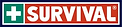 New_SURVIVAL_Logo_2019_No_ES_160x160@2x.