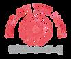 HOM-RGB-FINAL-symbol-only_1_160x160@2x.w