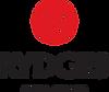 rydges-logo_160x160@2x.webp