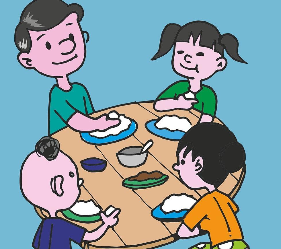 family-1459588_1280_edited_edited.jpg