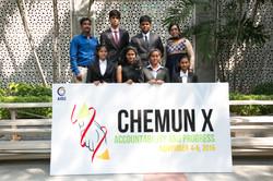 20161104-Chemun-099