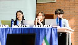20120221-AISC-006-NA
