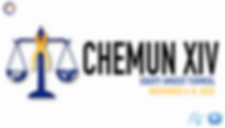 CHEMUN-LOGO-FINAL(AI)-copy.png