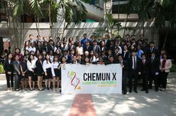 20161104-Chemun-014