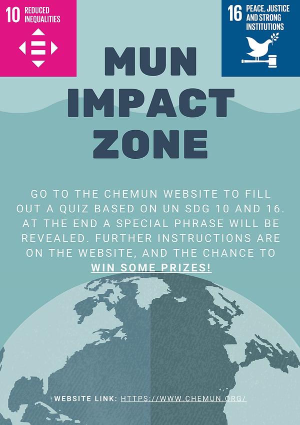MUN Impact Zone.png