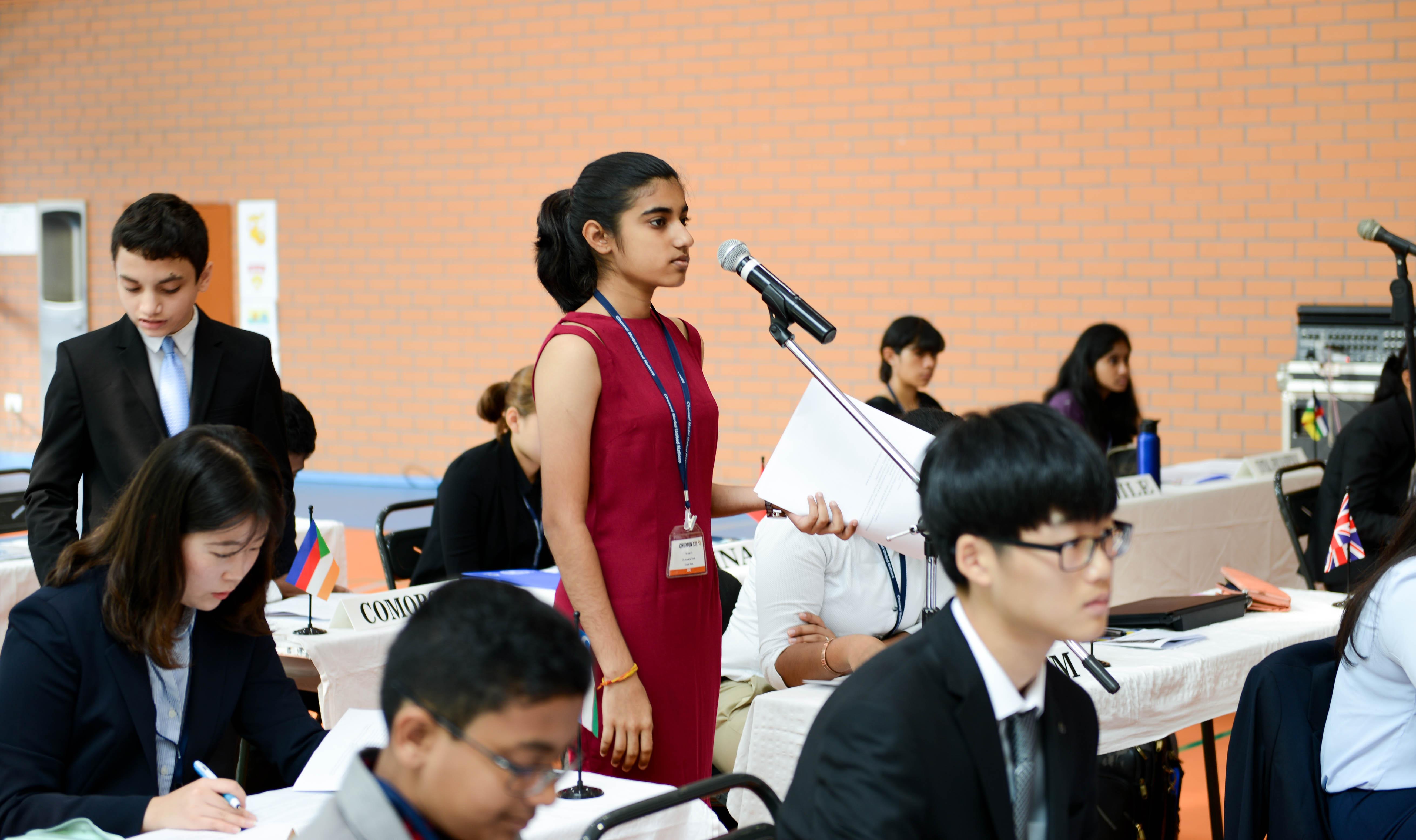 20120221-AISC-010-NA