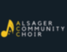 alsagercommunity (1).png